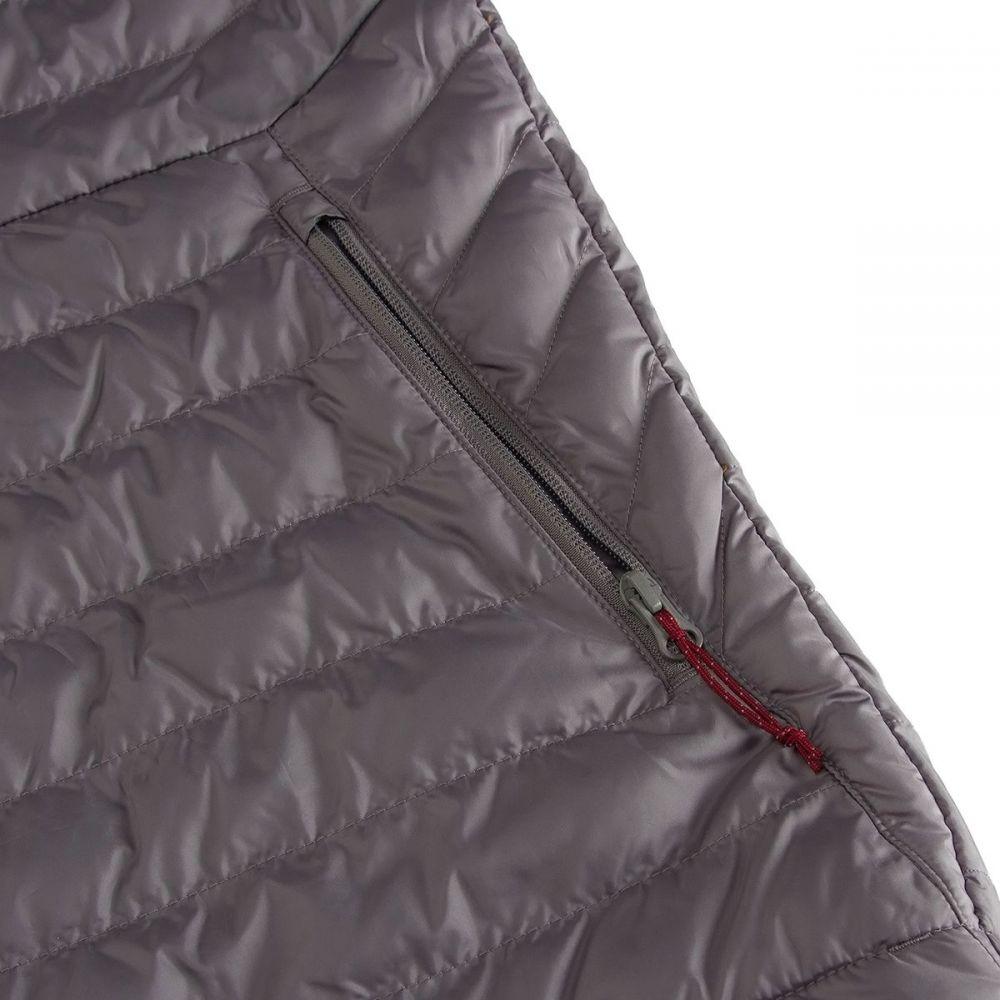 コロンビア Columbia メンズ アウター ジャケット【Rogue Explorer Hybrid Jackets】Boulder