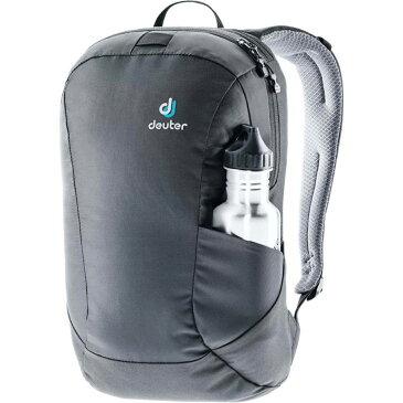 ドイター Deuter レディース バックパック・リュック バッグ【aviant voyager sl 60+10l backpack】Black
