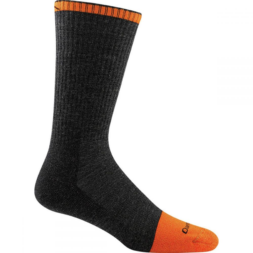 登山・トレッキング, その他  Darn Tough Steely Boot Full Cushion SockGraphite