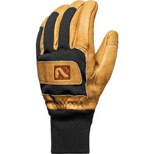 フライロウ Flylow メンズ 手袋・グローブ 【magarac glove】Natural/Black