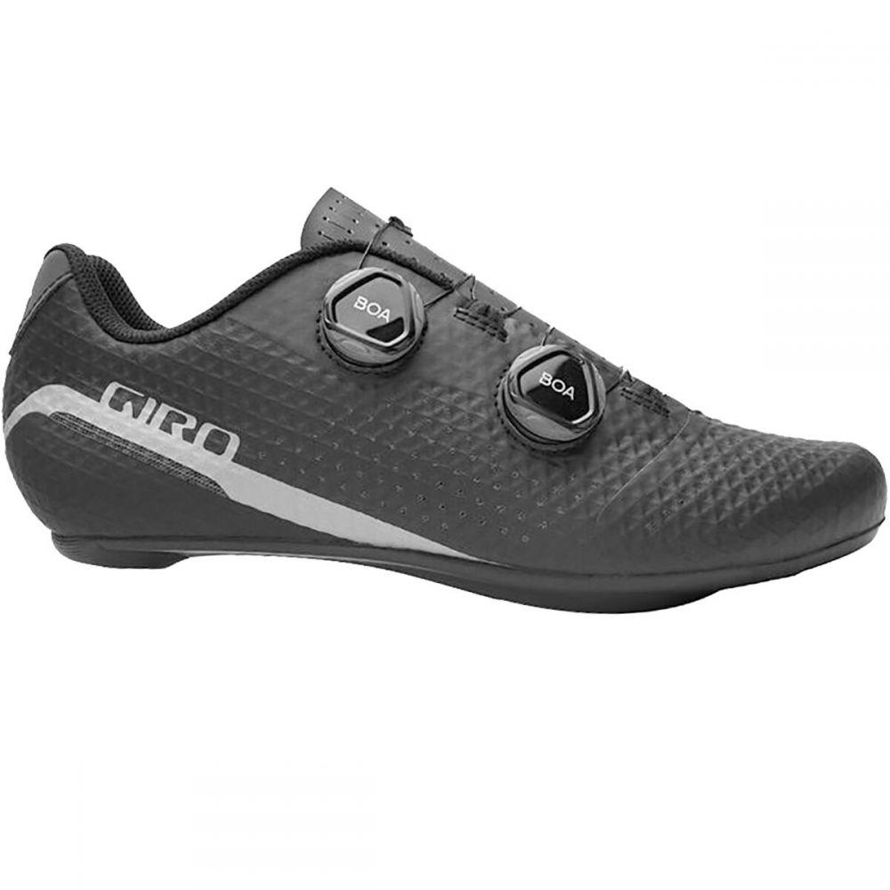 サイクリングシューズ, メンズサイクリングシューズ  Giro Regime Cycling ShoeBlackCopper