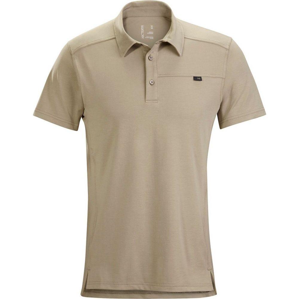 トップス, ポロシャツ  Arcteryx Captive Short - Sleeve Polo ShirtEsoteric