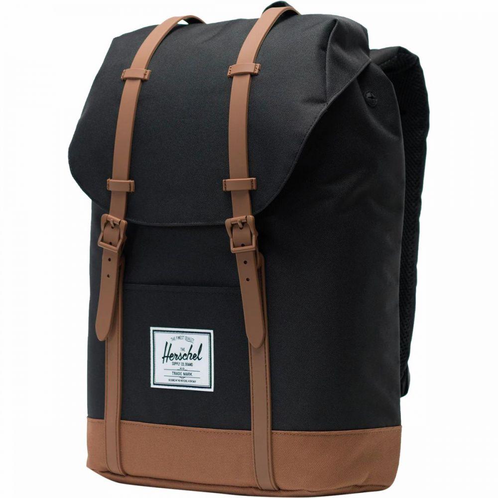 產品詳細資料,日本Yahoo代標 日本代購 日本批發-ibuy99 包包、服飾 包 男士包 ハーシェル サプライ Herschel Supply メンズ バックパック・リュック バッグ【Re…