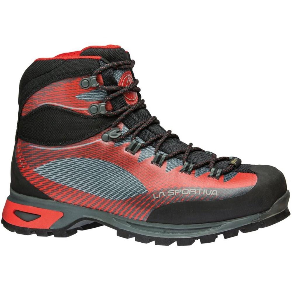 ラスポルティバ La Sportiva メンズ ハイキング シューズ・靴【Trango TRK GTX Boot】Red:フェルマート