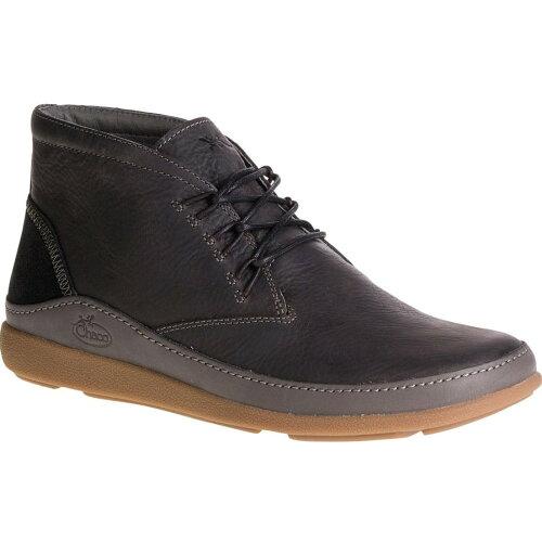 チャコ Chaco メンズ シューズ・靴 ブーツNickel Gray