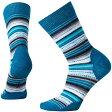 スマートウール SmartWool メンズ インナー ソックス【Margarita Sock】Glacial Blue Heather