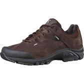ホグロフス Hagl?fs メンズ ハイキング シューズ・靴【Ridge II GT Hiking Shoe】Grizzly