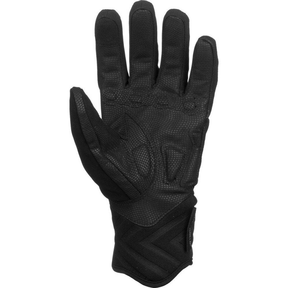 SealSkinz Highland Cycling Glove for Men