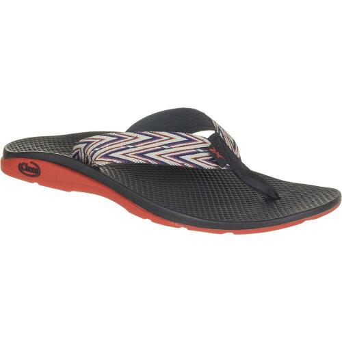 チャコ Chaco レディース シューズ・靴 サンダルIncan Red
