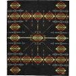 ペンドルトン Pendleton メンズ アクセサリー ブランケット【Heritage Collection Blanket】Pueblo Dwelling
