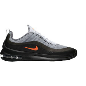 ナイキ Nike メンズ ランニング・ウォーキング シューズ・靴【air max axis shoes】Black/Grey