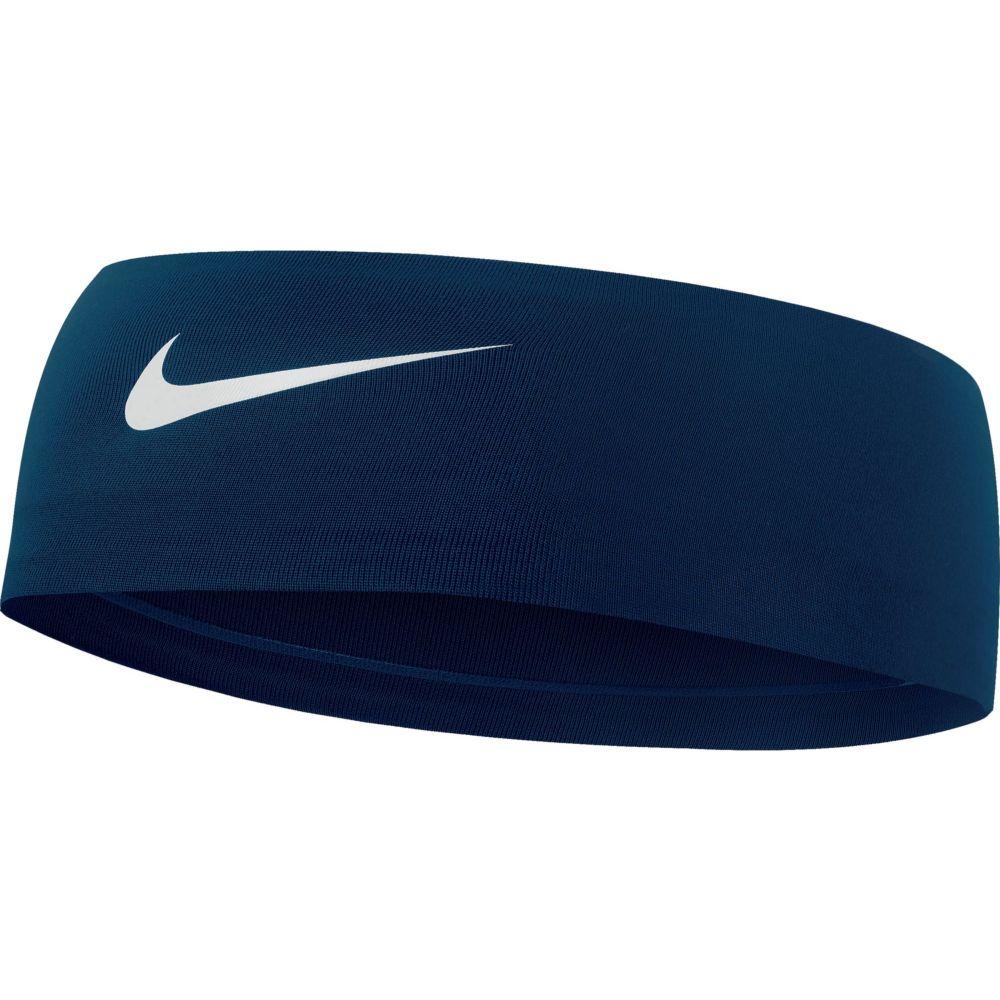 ヘアアクセサリー, ヘアバンド  Nike Fury Headband 2.0Midnight Navy