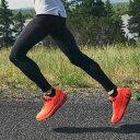 アンダーアーマー Under Armour メンズ ランニング・ウォーキング シューズ・靴【HOVR Machina Running Shoes】Black/Red 3
