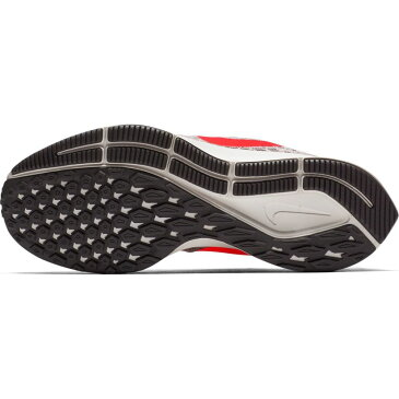 ナイキ Nike レディース ランニング・ウォーキング シューズ・靴【Air Zoom Pegasus 35 Running Shoes】Grey/Pink