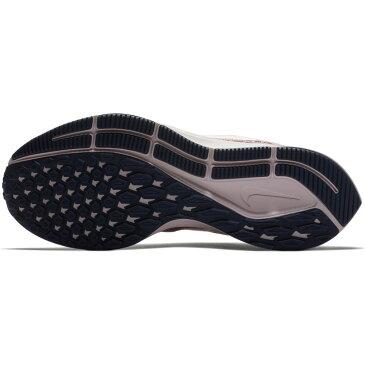 ナイキ Nike レディース ランニング・ウォーキング シューズ・靴【Air Zoom Pegasus 35 Running Shoes】Rose