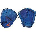 イーストン Easton Sports ユニセックス 野球 グローブ【Easton 12'' Professional Reserve Series Edwin Diaz Game Model Glove 2020】Blue