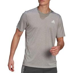 アディダス adidas メンズ ラクロス Tシャツ トップス【Freelift 21 T-Shirt】MGH