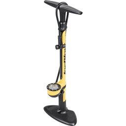 トッピーク Topeak ユニセックス 自転車 【JoeBlow Sport III Bike Pump】