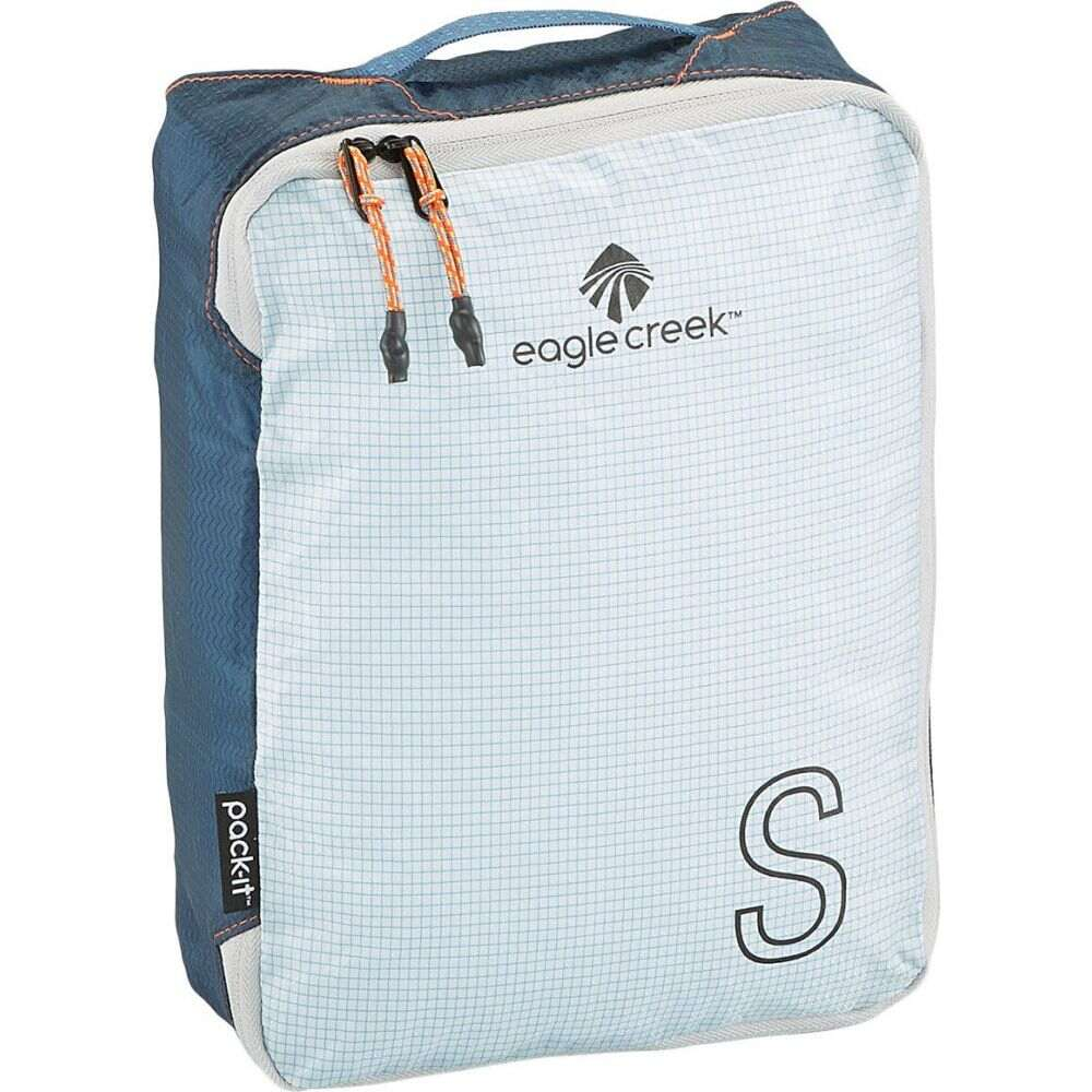 男女兼用バッグ, その他  EAGLE CREEK Pack-It Specter Tech Cube SINDIGO BLUE