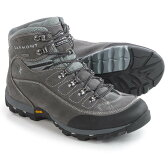 ガルモント Garmont メンズ ハイキング シューズ・靴【Trail Guide 2.0 Gore-Tex Hiking Boots - Waterproof 】Shark
