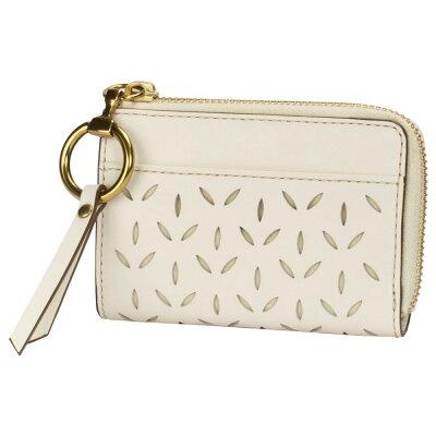 7caec3d21f52 フライ オンライン Frye レディース 財布【Ilana Zip Wallet ...