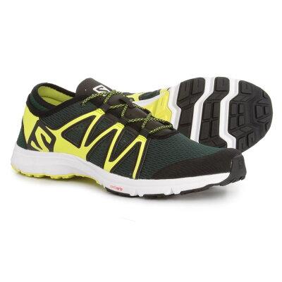 517162180029 サロモン Salomon メンズ シューズ·靴 ウォーターシューズ ...