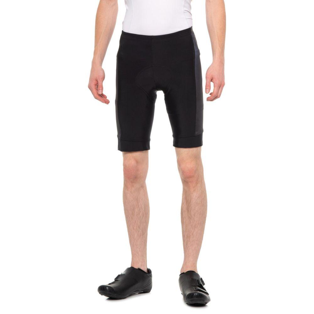 メンズウェア, その他  Pearl Izumi SELECT LTD Bike Shorts - UPF 50BlackPi