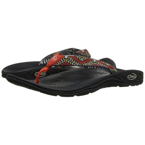 チャコ Chaco レディース シューズ・靴 サンダルWicker Mandarin