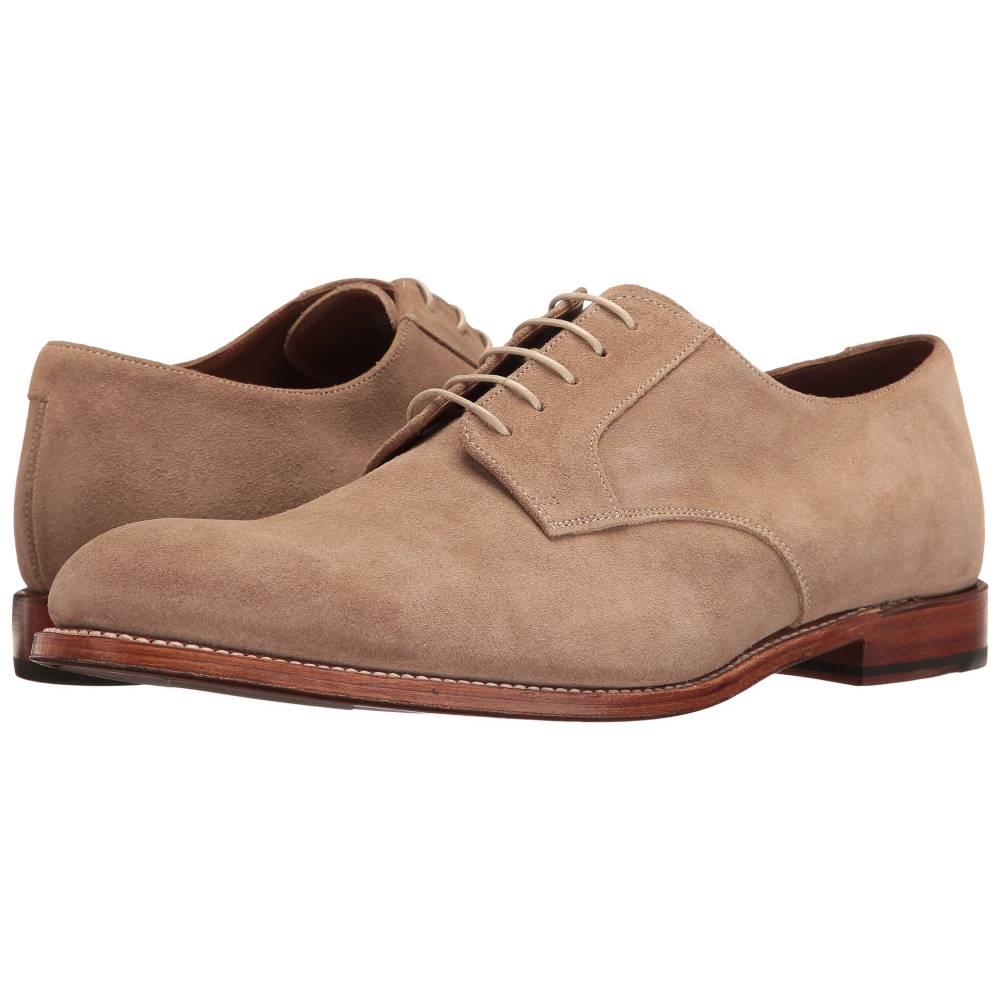 1b5548a4341 グレンソン メンズ シューズ・靴 革靴・ビジネスシューズ オンライン Liam Cloud Suede:フェルマート グレンソン メンズ シューズ・靴  革靴・ビジネスシューズ ...