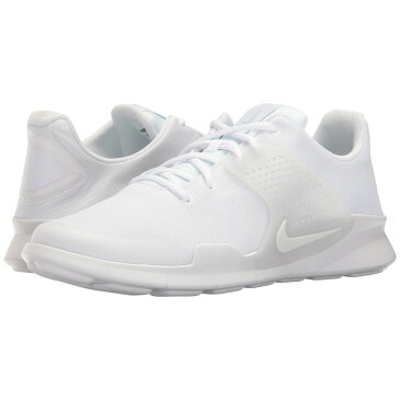 ナイキ メンズ シューズ・靴 スニーカー【Arrowz】White/White