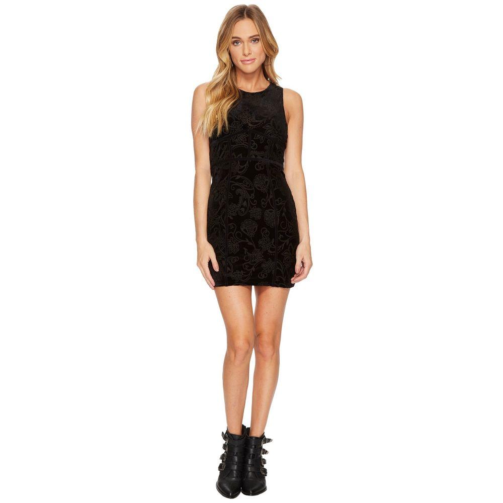 レディースファッション, ドレス  Burnout Babe BodyconBlack