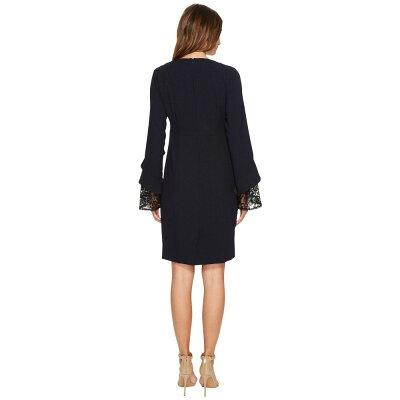 a73c3538fc012 ナネット レポー レディース ワンピース·ドレス ワンピース オンライン ...