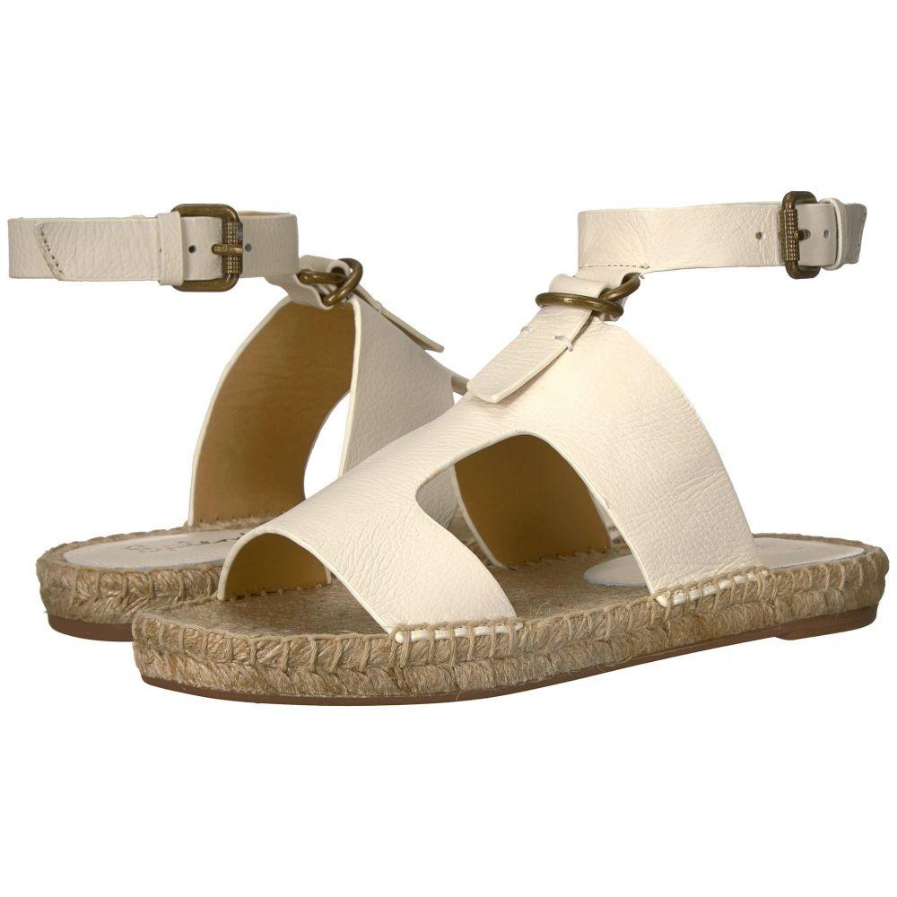 d2f20c401925 スプレンディッド Splendid レディース シューズ·靴 サンダル·ミュール【Farley】Off-White Leather スプレンディッド  レディース シューズ·靴 サンダル·ミュール ...