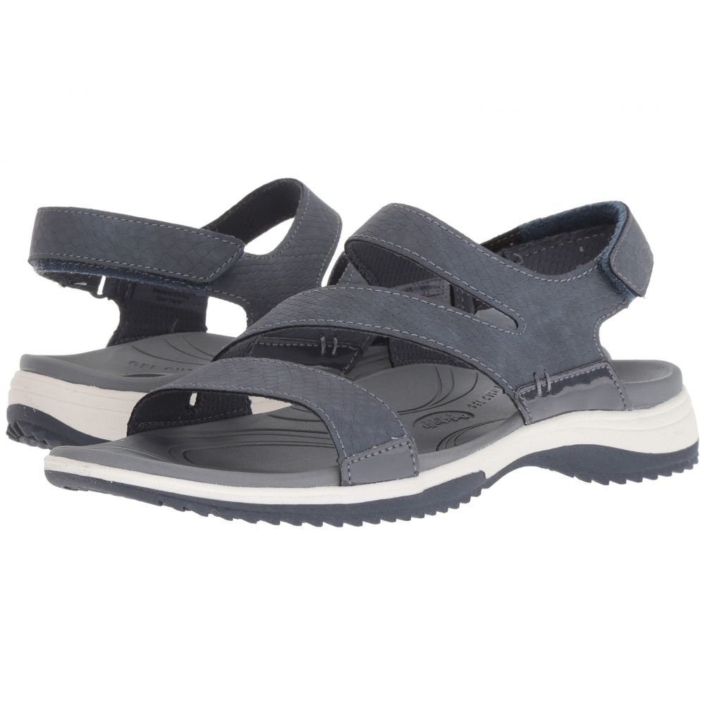 ドクター ショール Dr. Scholl's レディース シューズ・靴 サンダル・ミュール【Day Trip】Oxide