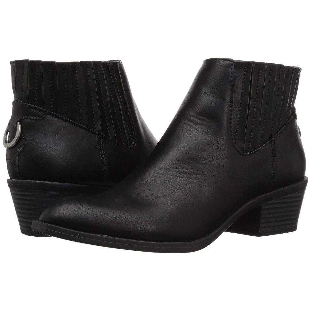ドルチェヴィータ DV by Dolce Vita レディース シューズ・靴 ブーツ【Knock】Black Stella