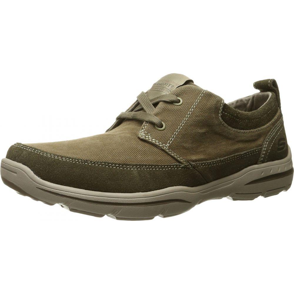 "Men/'s Thorogood Gen-Flex3 Series Waterproof 6/"" Composite Safety Toe 804-4456"