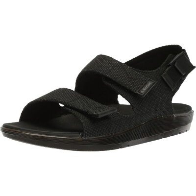 b41bba121dd2 ドクターマーチン Dr. Martens メンズ シューズ·靴 サンダル Crewe ...