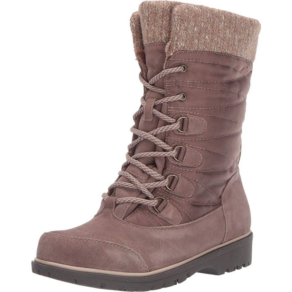 ベアトラップ Baretraps レディース シューズ・靴 ブーツ【Sierra】Mushroom