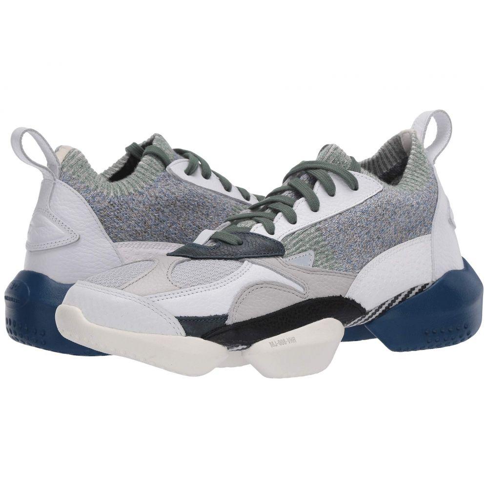 メンズ靴, スニーカー  Reebok 3D OP. FractionalChalkGreenGrey