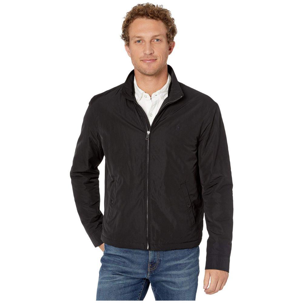 メンズファッション, コート・ジャケット  Polo Ralph Lauren Soft Shell JacketPolo Black