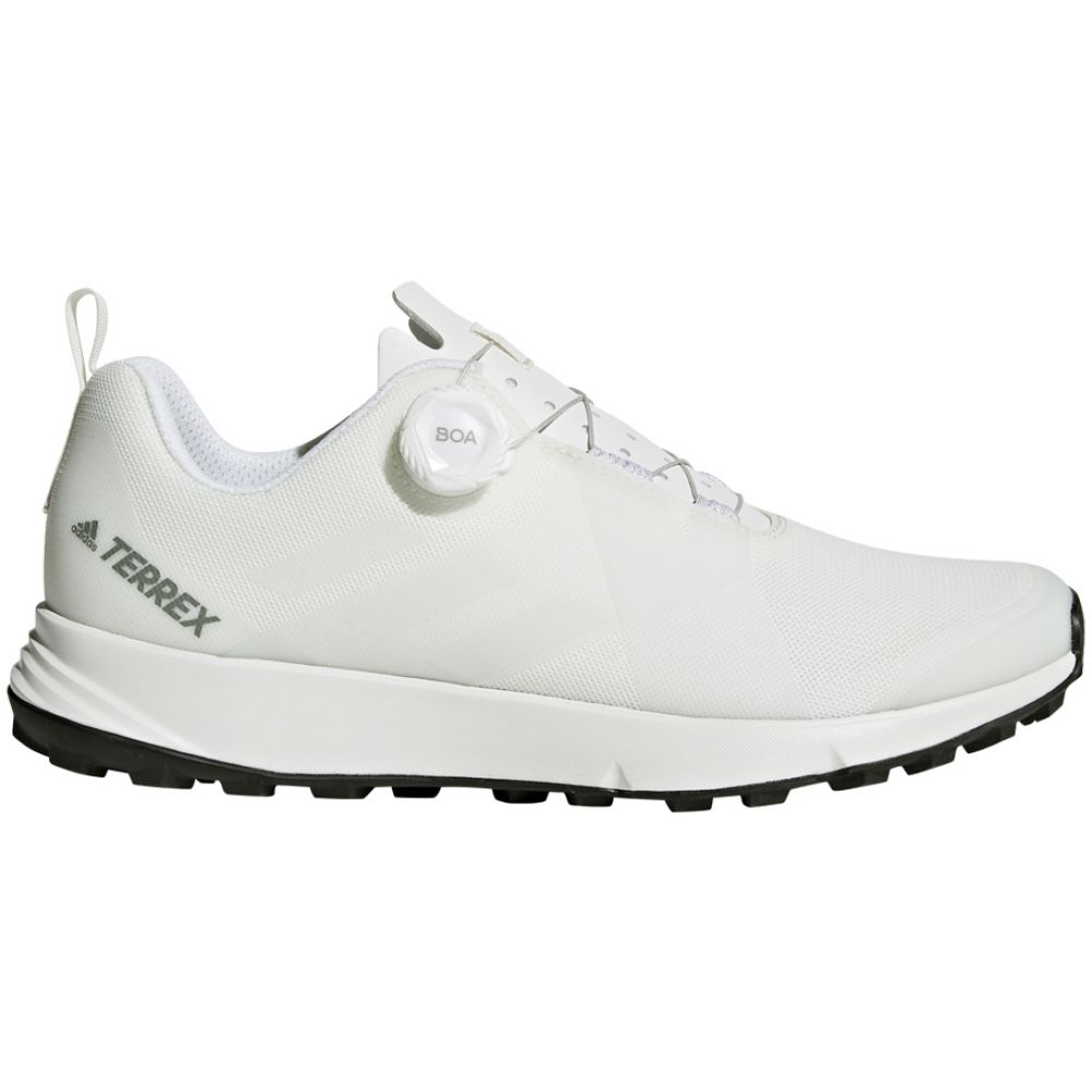アディダス Adidas メンズ ランニング·ウォーキング シューズ·靴