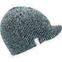 コール Coal メンズ 帽子 ニット【Basic Beanie 20...