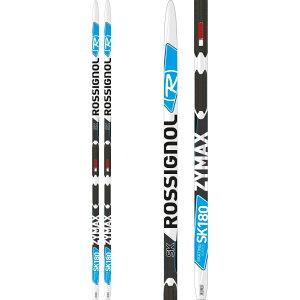 ロシニョール Rossignol メンズ スキー・スノーボード ボード・板【Zymax Skating IFP XC Skis 2019】