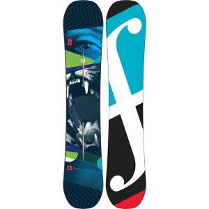 フォーラム Forum メンズ スキー・スノーボード ボード・板【Youngblood Snowboard】