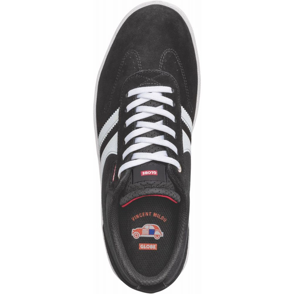 Globe Mens Empire Skate Shoe