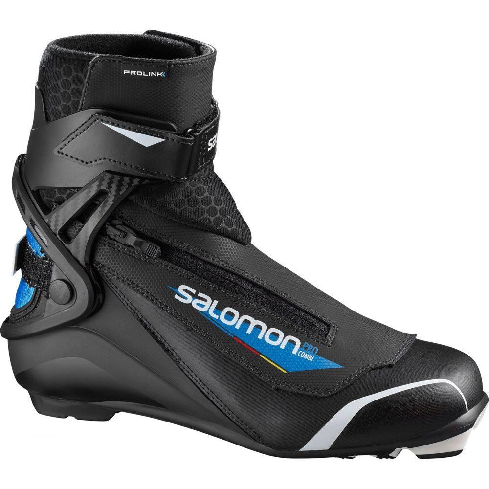 サロモン Salomon メンズ スキー·スノーボード Combi ブーツ