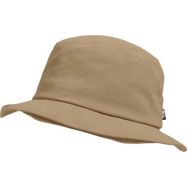 ザ ノースフェイス The North Face レディース 帽子 【Packable Brimmer Hat】Kelp Tan