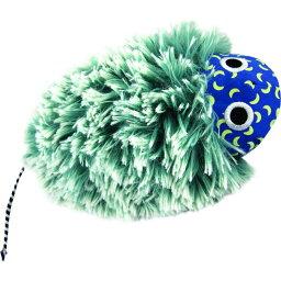 Petstages ペットステージ ペットグッズ 猫用品 おもちゃ 【Nighttime Bug Cat Toy with Catnip】
