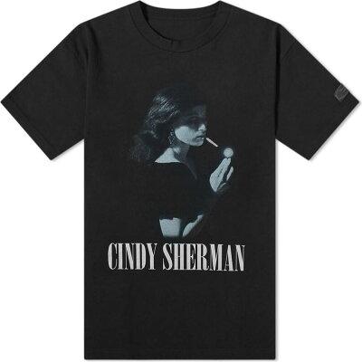 40代メンズにおすすめのハイブランドのバンドTシャツ