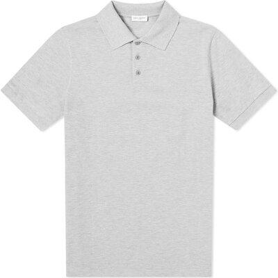 30代40代メンズに似合うハイブランドポロシャツ